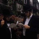 From Days Gone By: Reviewing the Rebbe's Sicha