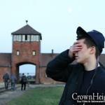 World Jewish Population Nears Pre-Holocaust Level