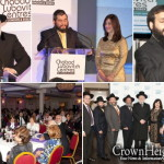 Chabad of NE London Unveils 5-Year Plan
