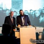 Chabad Rabbi in Russia Delivers Rare Rebuke to Putin