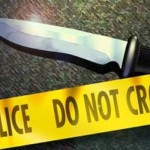 Two Terrorists Killed in Separate Stabbing Incidents
