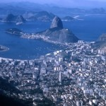 Rio Jewish Community Prepares for 2016 Olympics