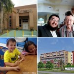 Assisted-Living Seniors to Mix With Preschoolers at Innovative South Florida Residence