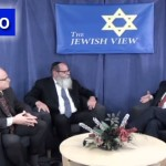 Video: Shliach Interviews Dov Hikind