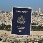 Supreme Court: Jerusalem Not Undisputedly in Israel
