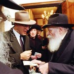 The Rebbe's Advice for Life