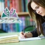 New Girls' High School to Open in Jerusalem