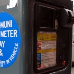 Law Allowing Pre-Payment of Muni-Meters In Effect