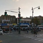 Arrests Made Over Crown Heights Stabbing Death