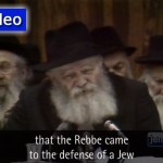 Weekly Living Torah Video: Never Too Young