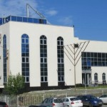 Russian Authorities Raid Chabad Day School