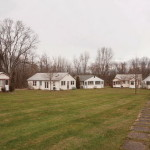 Movement to Halt Expansion of Bungalows in Upstate NY Underway