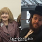 Young Boro Park Father Gives Kidney to CH Mother of 5