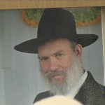 One Year Later, New Clues Emerge in Rabbi's Murder