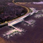 La Guardia Airport to Get a Makeover