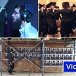 Music Video: Dovid Hamelech