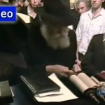 Videos: The Rebbe and 17 Tammuz