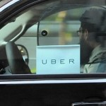 Higher Fares For Taxis as New York City Congestion Pricing Goes Into Effect