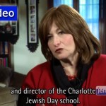 Weekly Living Torah Video: A Rebellious High Schooler and the Rebbe