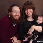 Chabad Sets Down Roots in Baton Rouge
