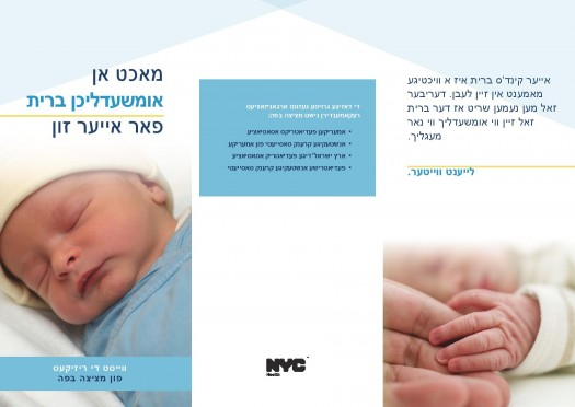 before-the-bris-brochure-yi-page-001