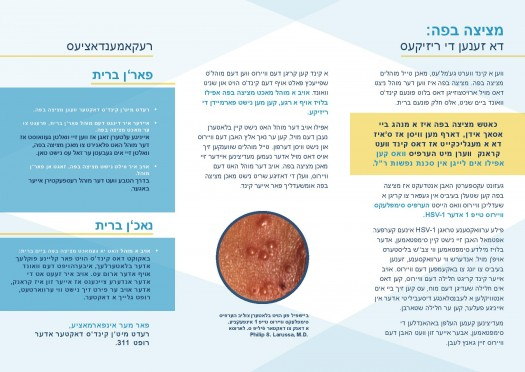 before-the-bris-brochure-yi-page-002