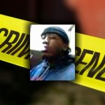 Man Chokes Crown Heights Woman Who Rebuffed Him