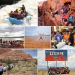 CTeen Travel Camp, a Life Changing Experience