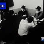 Weekly Living Torah Video: Torah Study Only for Scholars?