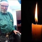 Boruch Dayan Hoemes: R' Hershel Kupchin, 74, OBM