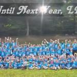 Video: Summer 5775 at LDC Monsey