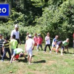 Video: Another Smashing Week at LDC-Monsey