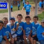Video: Final Smashing Week at LDC-Monsey