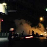 Thailand Blast Kills 15, Injures over 80