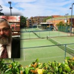 New Chabad Center Approved in Sydney