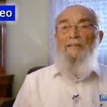 Weekly Living Torah Video: Unbroken Spirit