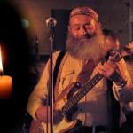 Boruch Dayan Hoemes: R' Yossi Piamenta, 64, OBM