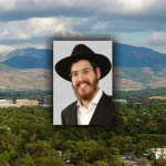 New Shluchim to Northern California