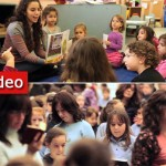 Video: What Motivates a Beth Rivkah Teacher?