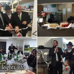 First Kosher Grocery Opens in Canberra