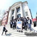 Chovevei Torah Seeks End to Tuition Crisis