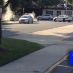 Bomb Squad Detonates Suspicious Package near Virginia Chabad House