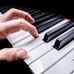 Musician Creates Free Sukkos Dance Track