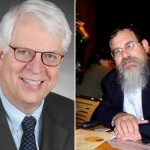 Shliach Discusses 'The Secret of Chabad' on Radio