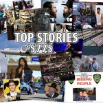 Top Stories that Made Headlines in 5775