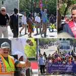 Photos: West Indian Day Parade on Eastern Pkwy