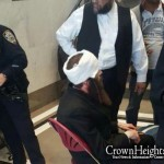 Williamsburg Man Assaulted in Possible Hate Crime