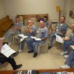 USA vs Florida: Kosher Food Now Ensured for Inmates