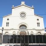 Jewish Man Stabbed Outside Marseilles Synagogue