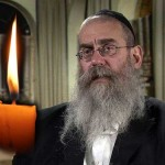 Boruch Dayan Hoemes: Rabbi Aaron Eliezer Ceitin, 62, OBM